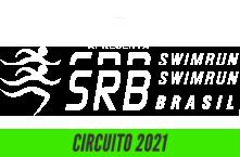 Circuito SWIMRUN BRASIL 2021